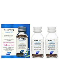 Фито ДУО Набор: Фитофанер 2х120 капсул Phyto PHYTOPHANERE Phyto 120*2
