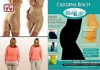 Белье для коррекции фигуры California Beauty Slim, фото 1