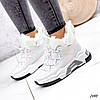 Ботинки женские Tizzar мульти  2648 ЗИМА, фото 2