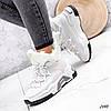 Ботинки женские Tizzar мульти  2648 ЗИМА, фото 3