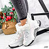 Ботинки женские Tizzar мульти  2648 ЗИМА, фото 7