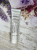Кондиционер с аминокислотами для всех типов волос Kiehl's