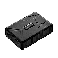 TK-915 GPS Трекер АКБ 10000 мАч на 180 дней, МАГНИТ, для Авто, Автономный, Автомобильный, TKSTAR
