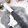 Ботинки женские Reff белые 1971, фото 7