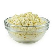 Альбумін Parmovo (сухий білок высокопенистый) Італія (100 гр.)