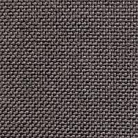Крісло оф. ISO C-38 сіре