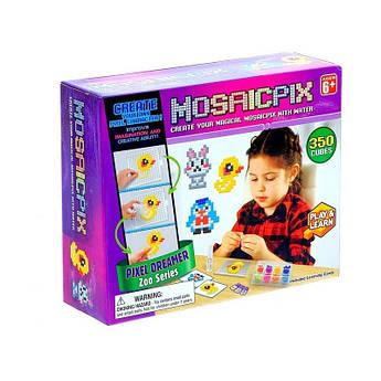 Мозаика 55034/5 (Zoo)