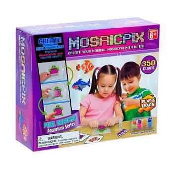 Мозаика 55034/5 (Aquarium)