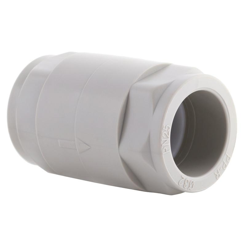 Клапан обратный KOER K0253.PRO - 32 PPR (KP2612)