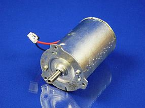 Двигатель (мотор) для хлебопечки Moulinex (SS-188672)