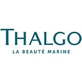 Thalgo - французская красота из глубин моря