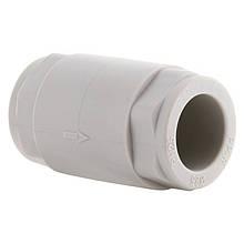 Клапан обратный KOER K0252.PRO - 25 PPR (KP2611)