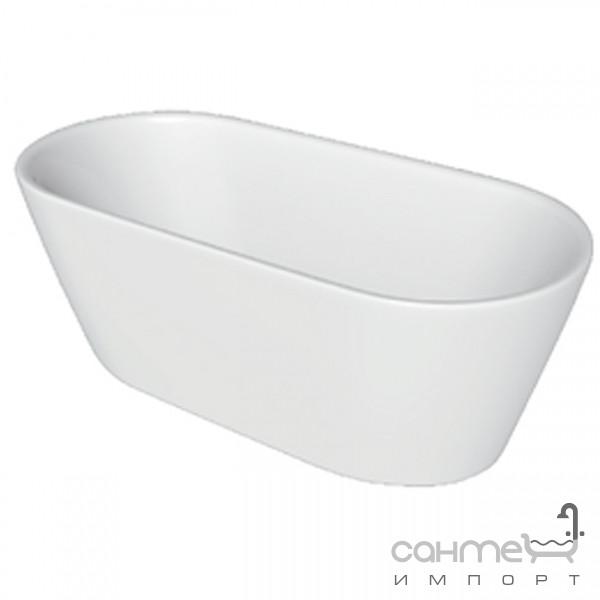 Ванны Volle Акриловая ванна Volle 12-22-612