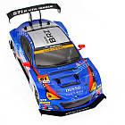 Автомобиль радиоуправляемый – Subaru (1:16) 20121G, фото 2