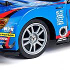 Автомобиль радиоуправляемый – Subaru (1:16) 20121G, фото 6