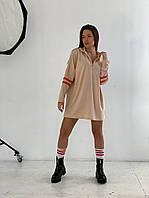 "Плаття для пишних дам ""КрепКостюмка"" Dress Code, фото 1"
