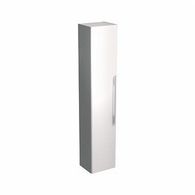 Шкафчик боковой высокий Kolo TRAFFIC