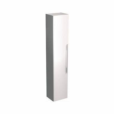 Шкафчик боковой высокий Kolo TRAFFIC, фото 2