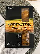 Кукурудзяна фунчоза
