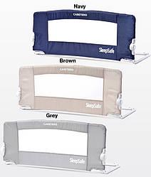 Барьерка Caretero SleepSafe для кровати