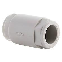 Клапан обратный KOER K0251.PRO - 20 PPR (KP2610)