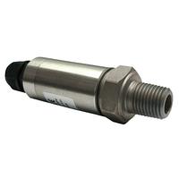 Автоматика Насоси плюс обладнання SP3-4-20mA