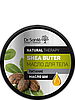 Масло для тіла SHEA BUTTER 160 мл Dr.Sante Natural Therapy