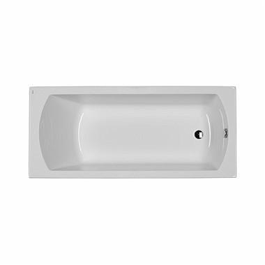 Ванна прямокутна PERFECT 150 X 75 CM