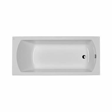 Ванна прямоугольная PERFECT 150 X 75 CM, фото 2