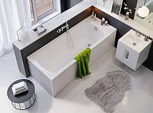 Ванна прямокутна PERFECT 150 X 75 CM, фото 2