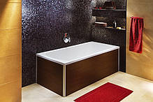 Ванна прямокутна PERFECT 150 X 75 CM, фото 3