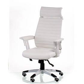 Кресло Teсhnostyle Special4You Monika white E5418 Белый КОД: E5418