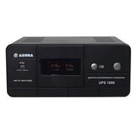 Джерело безперебійного живлення ARUNA UPS 500