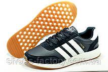 Весняні Кросівки Adidas Originals Iniki Runner чоловічі, фото 3
