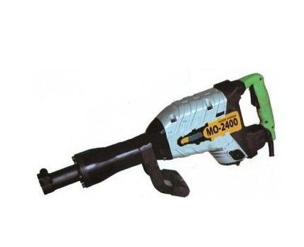 Відбійний молоток Іжмаш Профі МО-2400