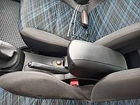 Автомобильний подлокотник для Renault Clio 3 Рено Клио 3