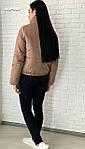 Жіноча куртка від Стильномодно, фото 8