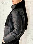 Жіноча куртка від Стильномодно, фото 7