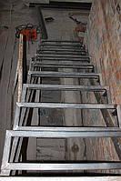 Ступени для лестниц, фото 1