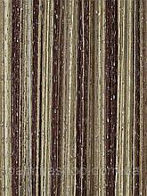 Шторы нити Радуга Дождь №8+13+14, кисея 3х3 м