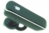 Bluetooth-гарнитура IPHONE mini  *1384
