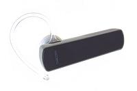 Bluetooth-гарнитура Dacom K808 mono-stereo  *1385