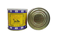 Масло Черного Тмина Black Seed oil холодного отжима (Саудовская Аравия) 250 мл