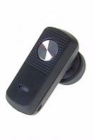 Bluetooth-гарнитура Dacom N160  *1386