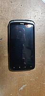Мобильный телефон HTC Z710e Sensation PG58130 № 21280110