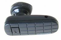 Bluetooth-гарнитура Dacom K9  *1387