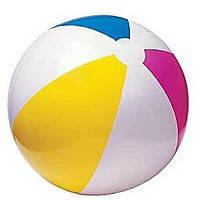 Intex 59020, надувной мяч, 51см
