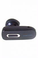 Bluetooth-гарнитура Dacom B66  *1388