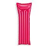 Intex 59703-pink, надувной матрас для плавания. Розовый