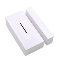 Sonoff DW1 RF 433 MHz бездротовий датчик відкриття дверей / вікон, фото 1